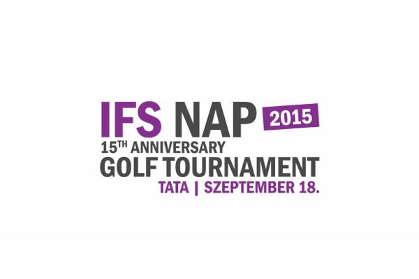 IFS_Nap2015_kiemelt