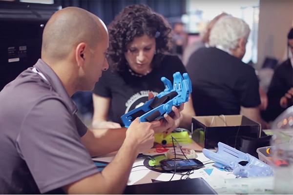 MakerBot_kiemelt