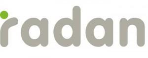 Radan_logo_cikk