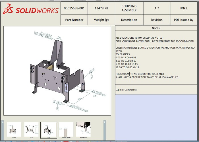 SolidWorks_mbd2016_cikk