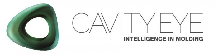 cavityeye_logo_cikk