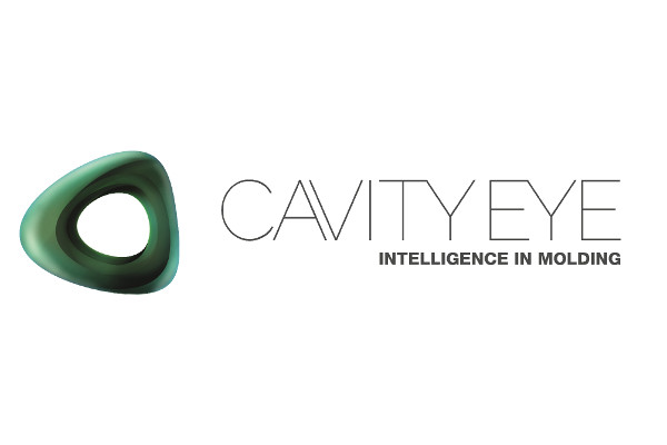 cavityeye_logo_kiemelt