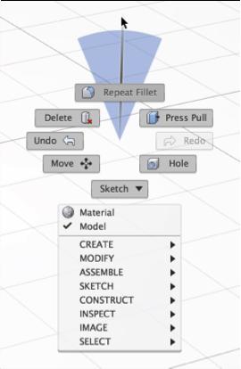 Autodesk_Fusion_360_tipp_2