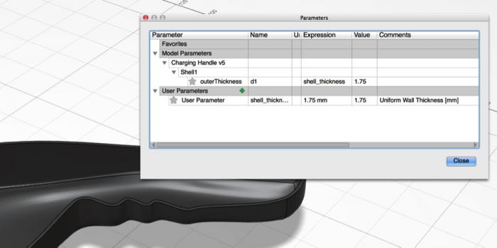 Autodesk_Fusion_360_tipp_3