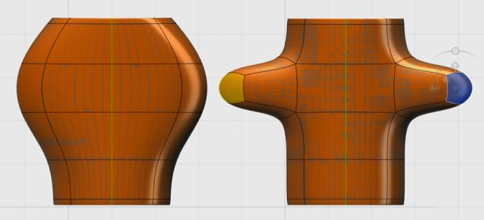 Autodesk_Fusion_360_tipp_4