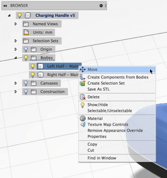 Autodesk_Fusion_360_tipp_5