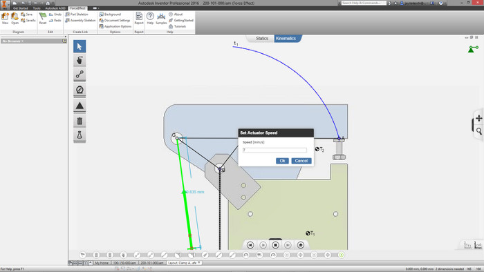 Autodeskforum_kep2_cikk