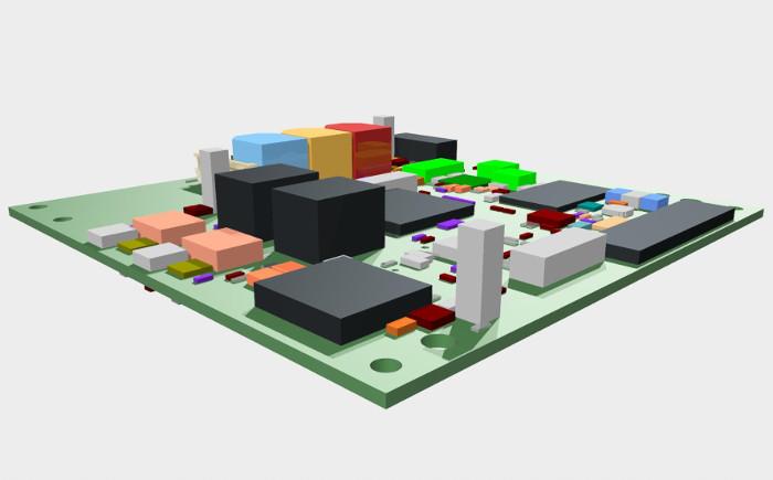 Autodeskforum_kep3_cikk