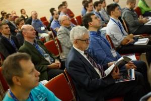 CAD_Terv_konferencia_cikk1