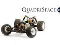 Enterprise_Group_quadrispace_kiemelt