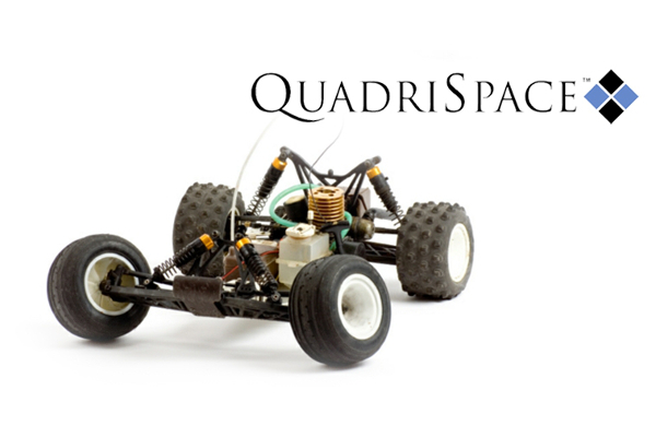 Enterprise_Group_quadrispace_kiemelt