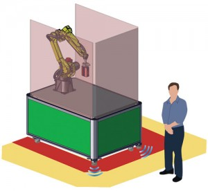 Perceptron_EMO1_RoboGauge_cikk2