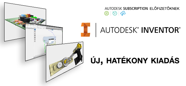 autodesk_inventor_subscription_slider_size