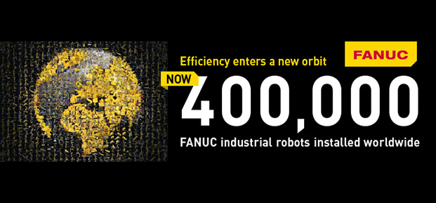 FANUC_400000_robots_worldwide_slider