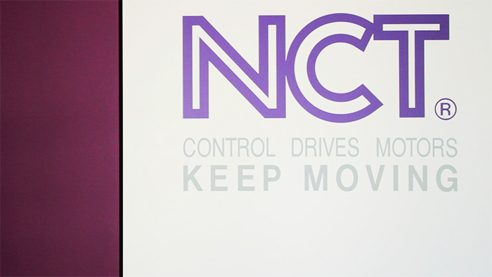 NCT_EMO_2015_cikkbe