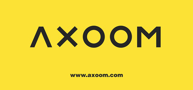 axoom_logo_slider