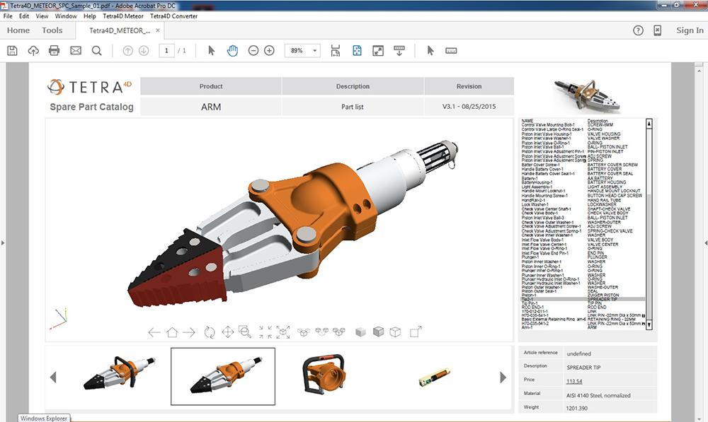 3D_PDF_cikk2