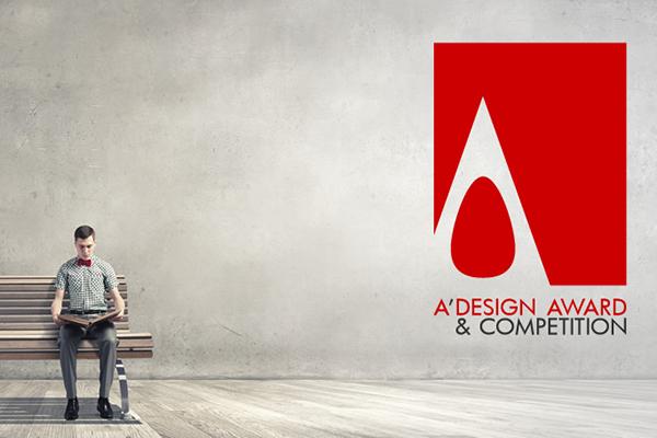 A'Design_kiemelt