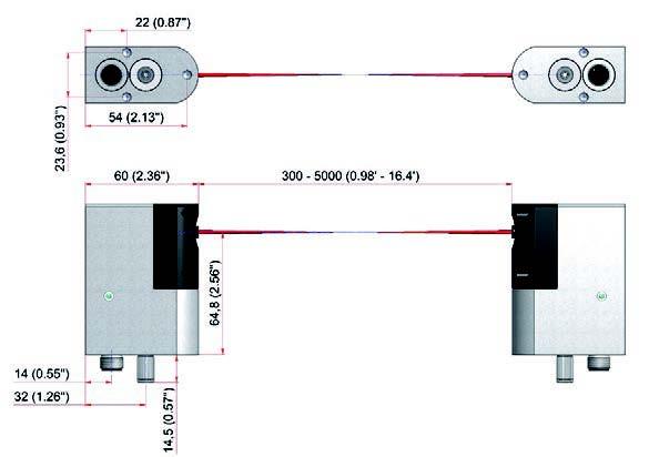 HexMet_lasertoolsetter_cikk2