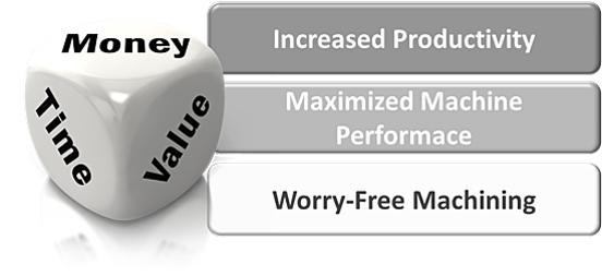 Money-Time-Value_3