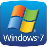 Windows-7-Logo-blue-background