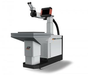 or-laser-suite22