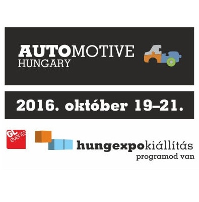 AUTOMOTIVEHUNGARY_logo