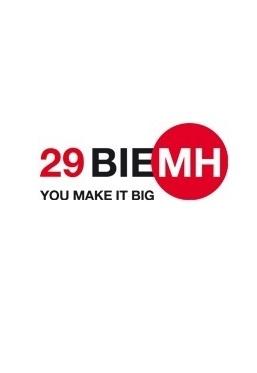 BIEMH_logo2