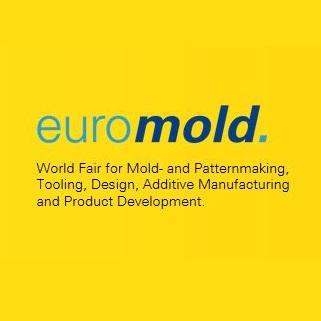 EUROMOLD_logo