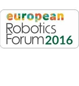 EU_ROBOTFORUM_logo