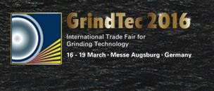 GRINDTEC_logo