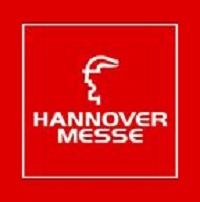 HANNOVERMESSE_logo