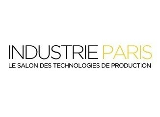 INDUSTRIEPARIS_logo