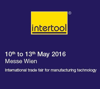 INTERTOOL_logo
