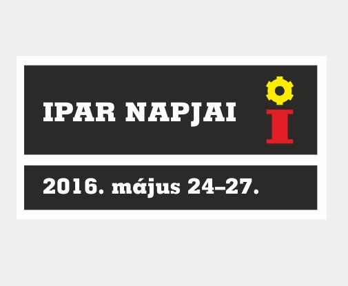IPARNAPJAI_logo