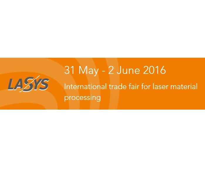 LASYS_logo