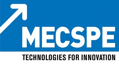 MECSPE_logo