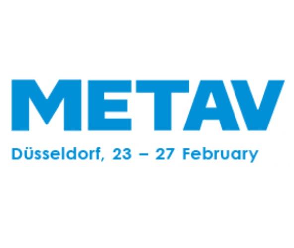 METAV_logo