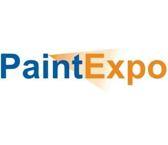 PAIPNTEXPO_logo