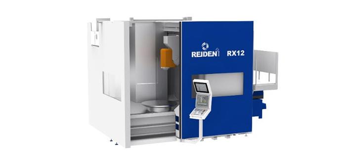 Reiden_rx12_cikk