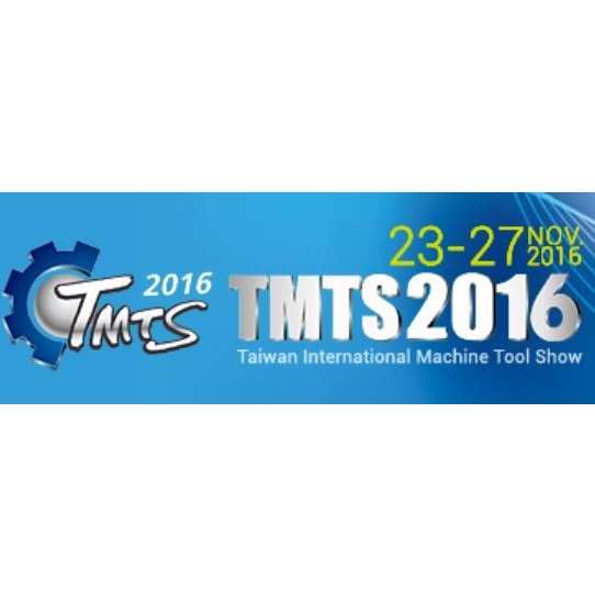 TMTS_logo