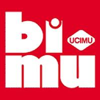 bimu_logo_1510_cikk
