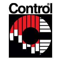 control_logo_129_cikk