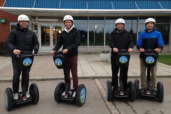 csoportkep_fagersta_segway-featured