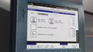 A SERVONAVI innovatív megoldást nyújt a precizitás és termelékenység maximalizálásához