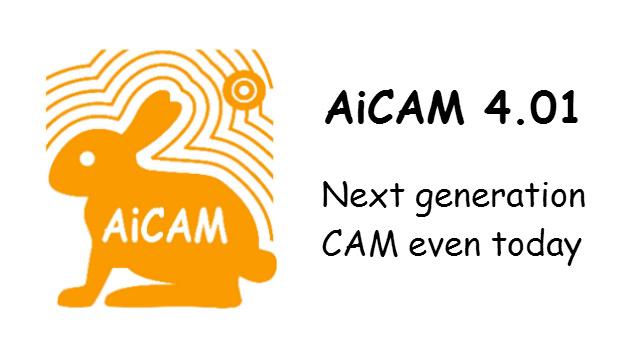 AiCAM_f