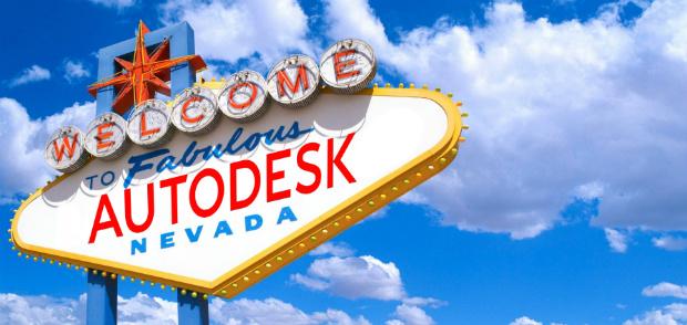 VegasAutodesk_s