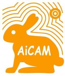 aicam_logo_1