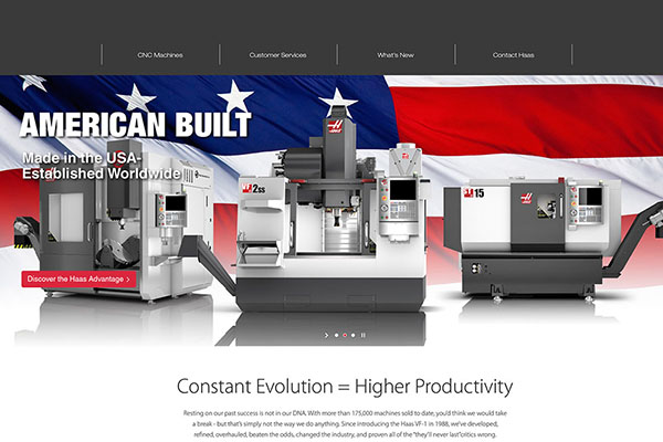 haas-website-featured