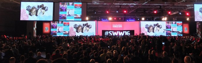 sw-world-2016-1